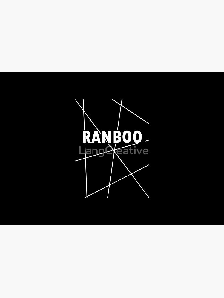 flat750x075f pad750x1000f8f8f8 106 - Ranboo Store