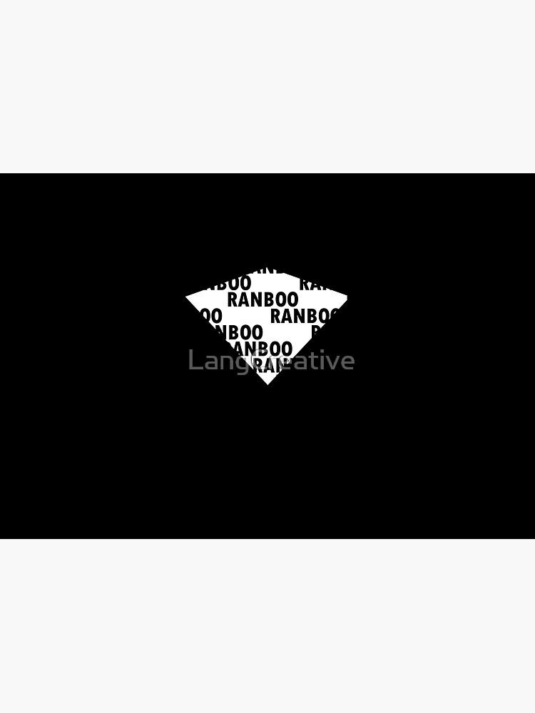 flat750x075f pad750x1000f8f8f8 107 - Ranboo Store