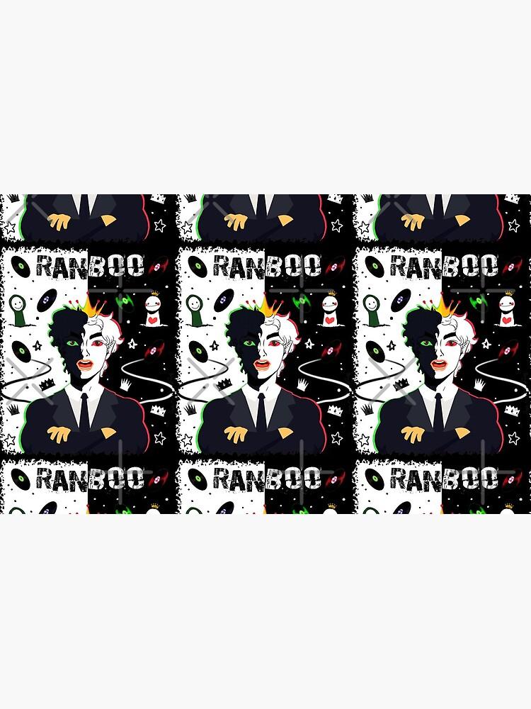 flat750x075f pad750x1000f8f8f8 118 - Ranboo Store