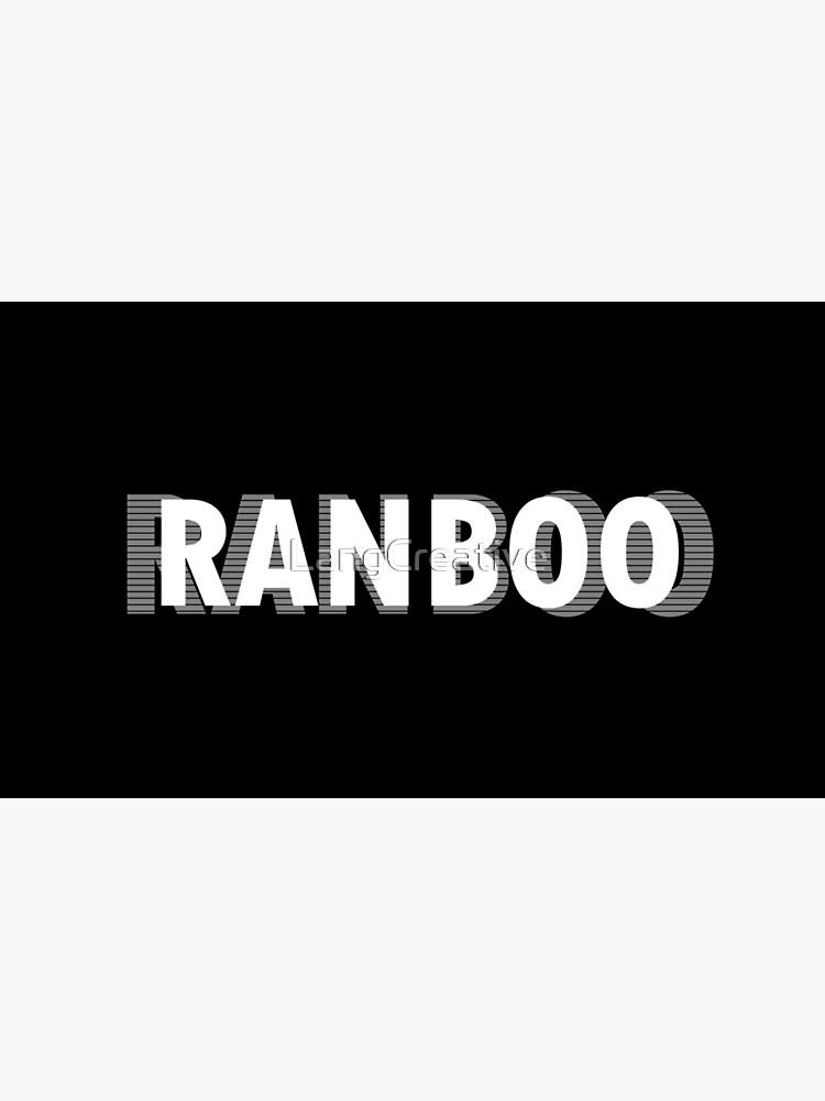 flat750x075f pad750x1000f8f8f8 124 - Ranboo Store