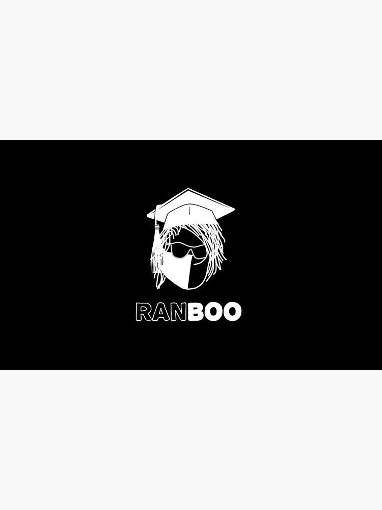 flat750x075f pad750x1000f8f8f8 138 - Ranboo Store