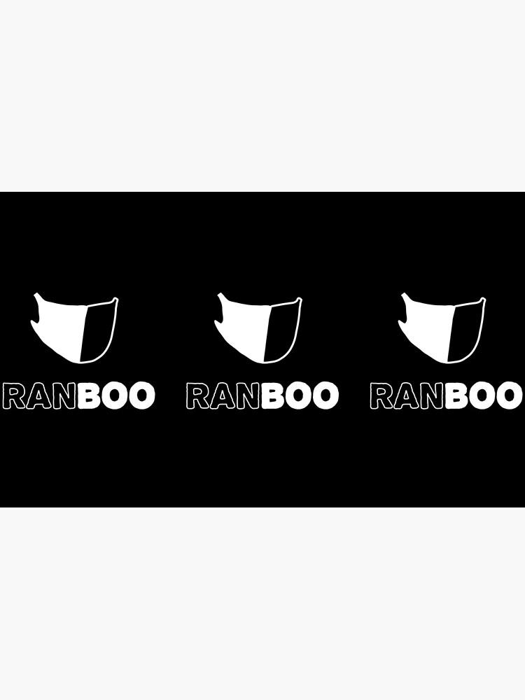 flat750x075f pad750x1000f8f8f8 139 - Ranboo Store