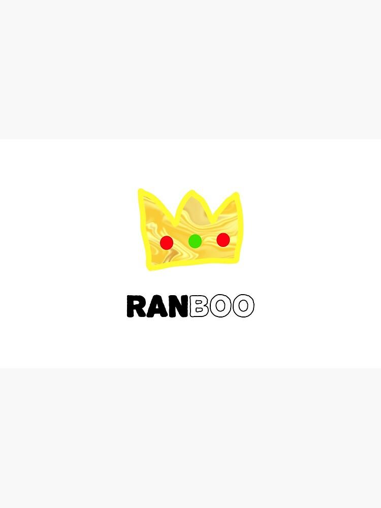 flat750x075f pad750x1000f8f8f8 143 - Ranboo Store