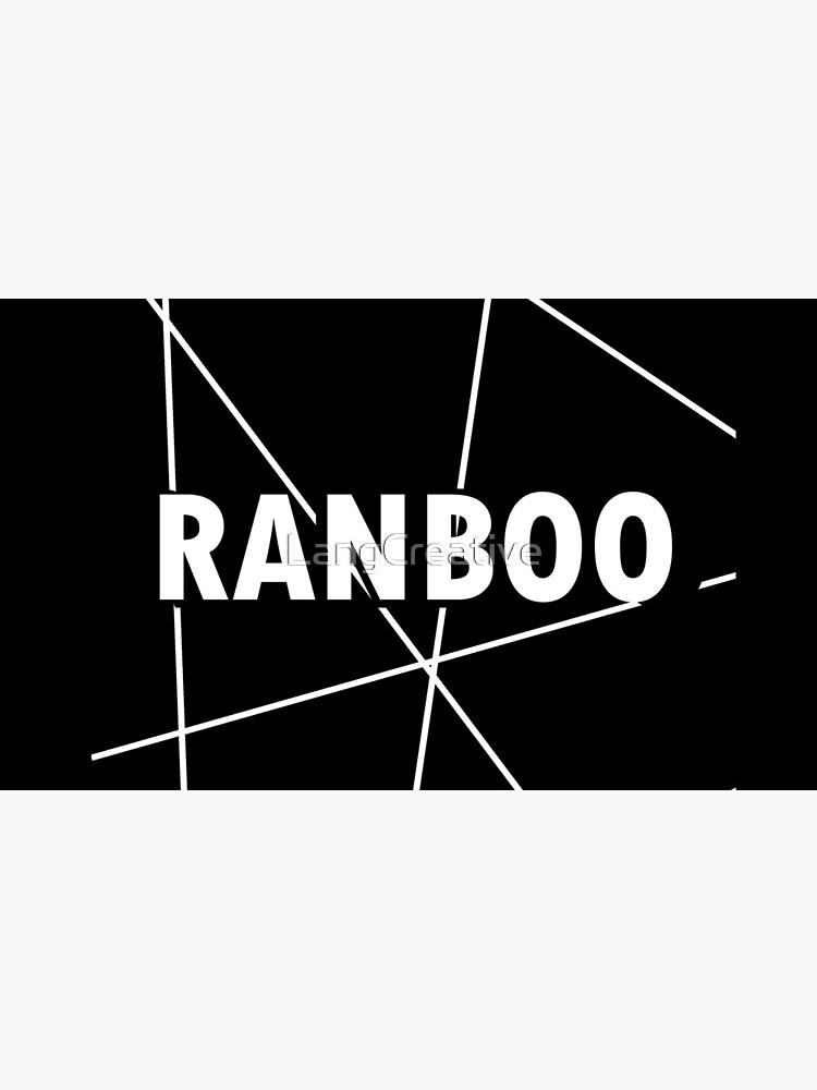 flat750x075f pad750x1000f8f8f8 145 - Ranboo Store