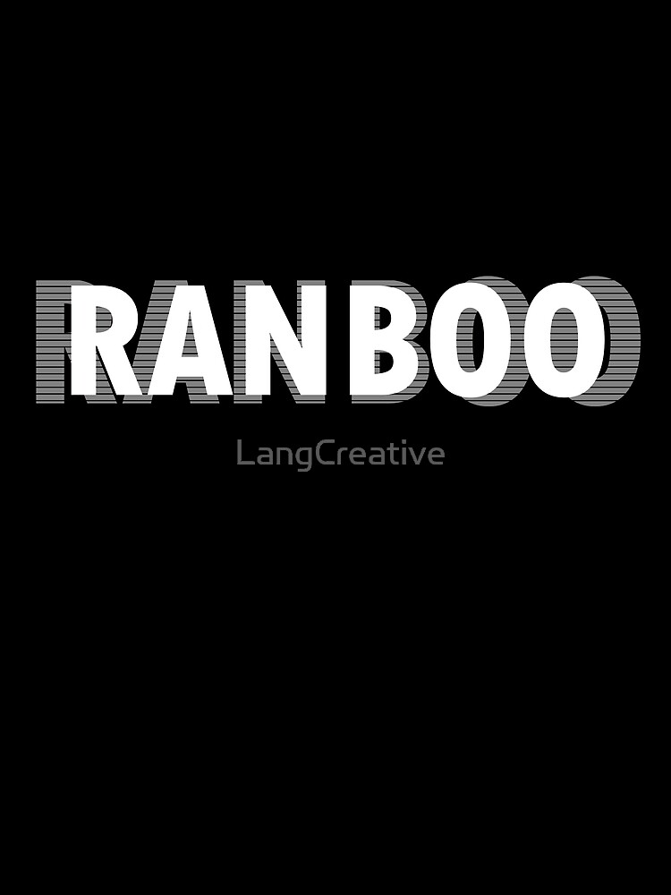 flat750x075f pad750x1000f8f8f8 15 - Ranboo Store