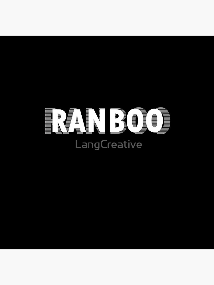 flat750x075f pad750x1000f8f8f8 160 - Ranboo Store