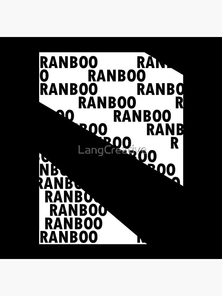 flat750x075f pad750x1000f8f8f8 163 - Ranboo Store