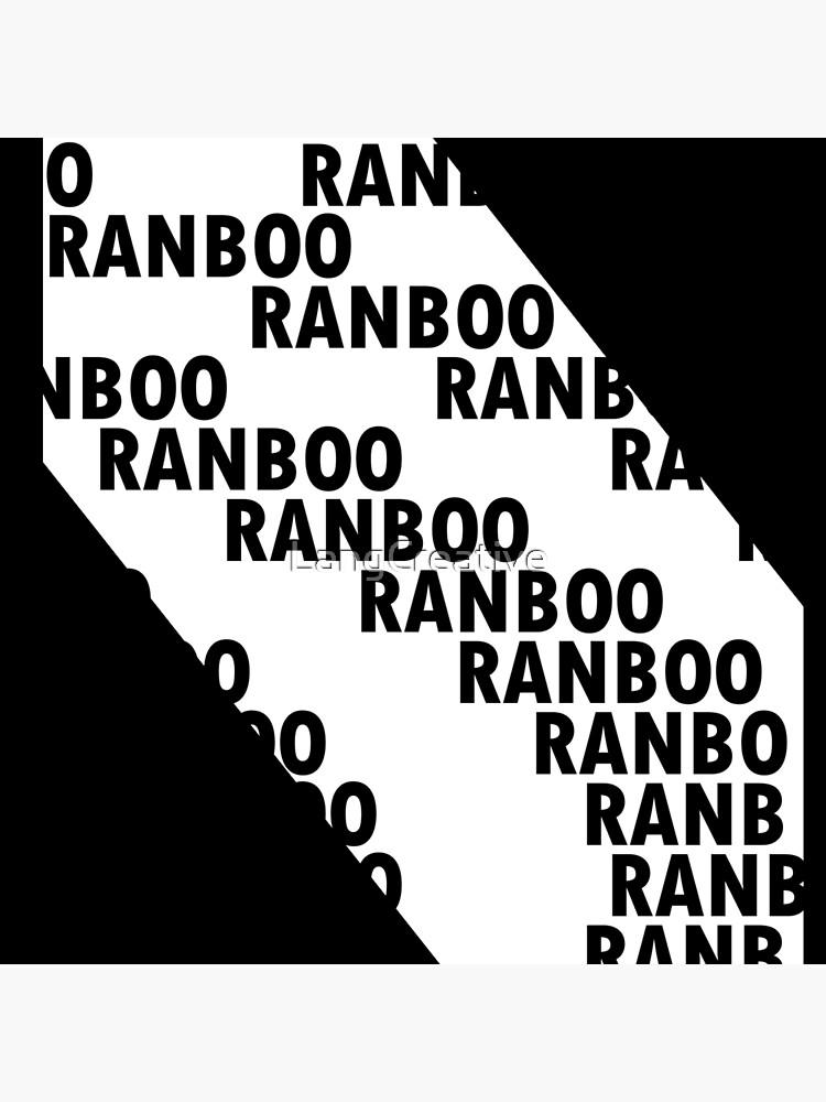flat750x075f pad750x1000f8f8f8 164 - Ranboo Store