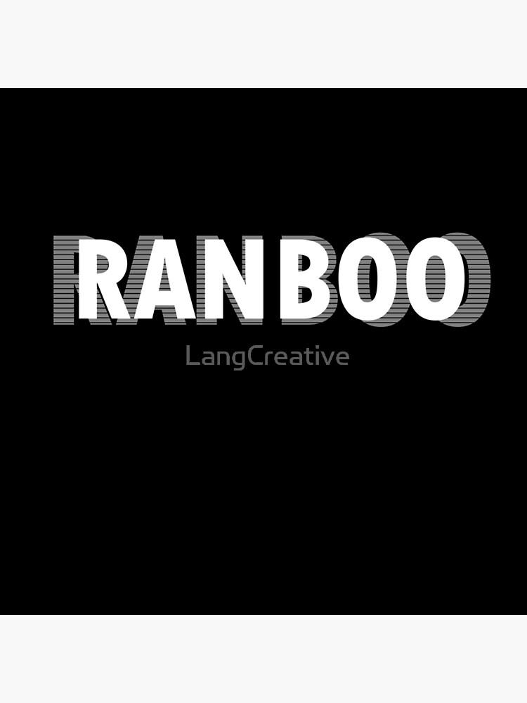 flat750x075f pad750x1000f8f8f8 211 - Ranboo Store
