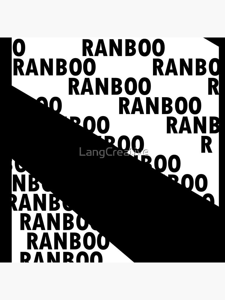 flat750x075f pad750x1000f8f8f8 213 - Ranboo Store