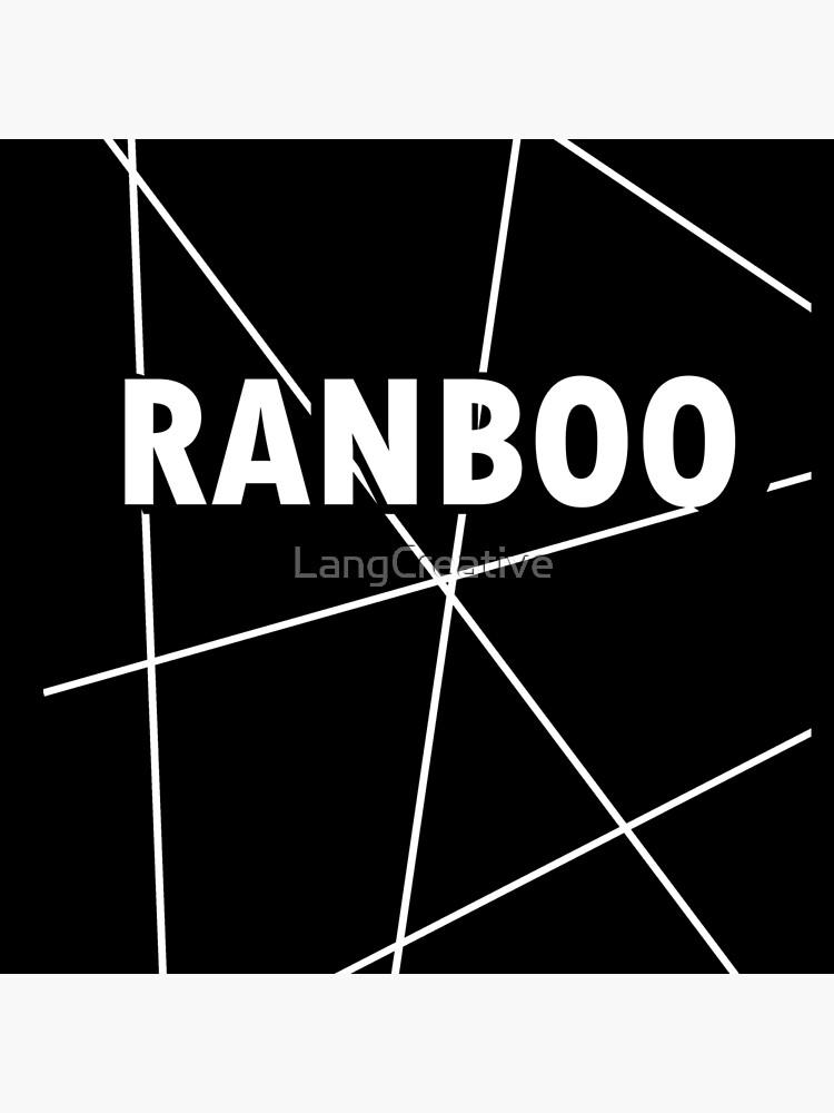 flat750x075f pad750x1000f8f8f8 219 - Ranboo Store