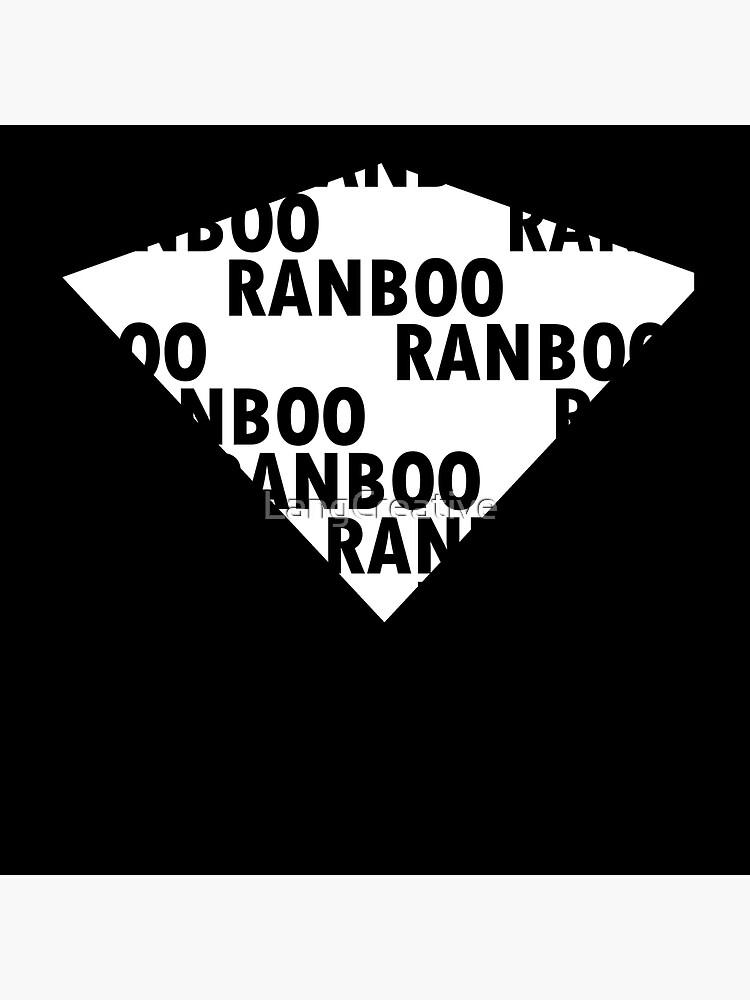 flat750x075f pad750x1000f8f8f8 220 - Ranboo Store