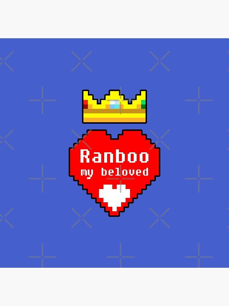 flat750x075f pad750x1000f8f8f8 50 - Ranboo Store