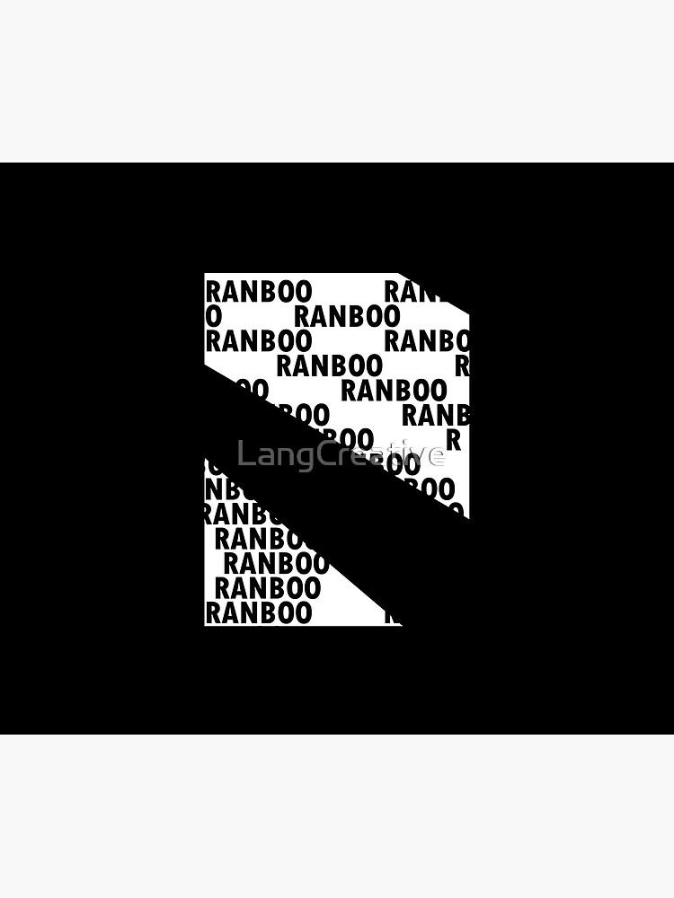 flat750x075f pad750x1000f8f8f8 63 - Ranboo Store