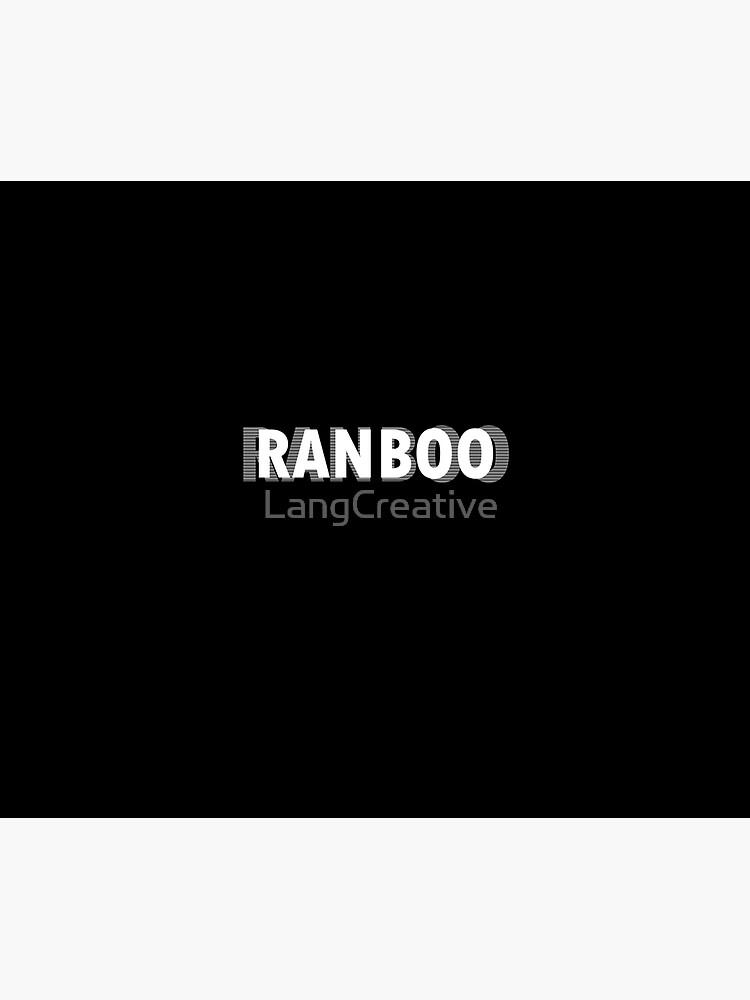 flat750x075f pad750x1000f8f8f8 65 - Ranboo Store