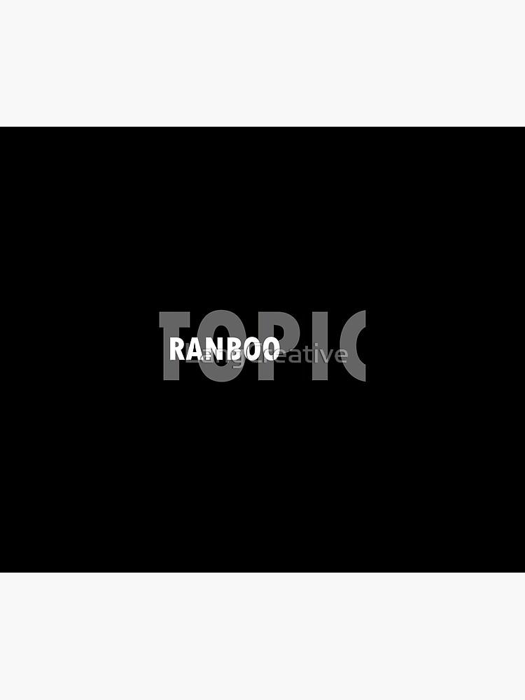 flat750x075f pad750x1000f8f8f8 73 - Ranboo Store