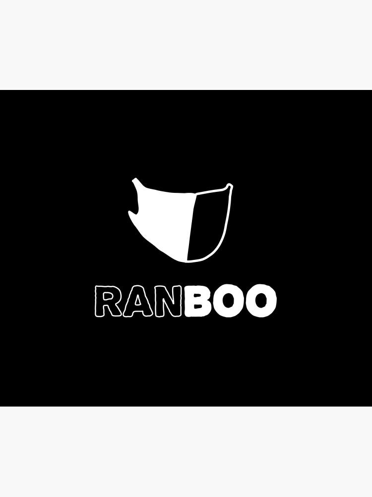 flat750x075f pad750x1000f8f8f8 79 - Ranboo Store