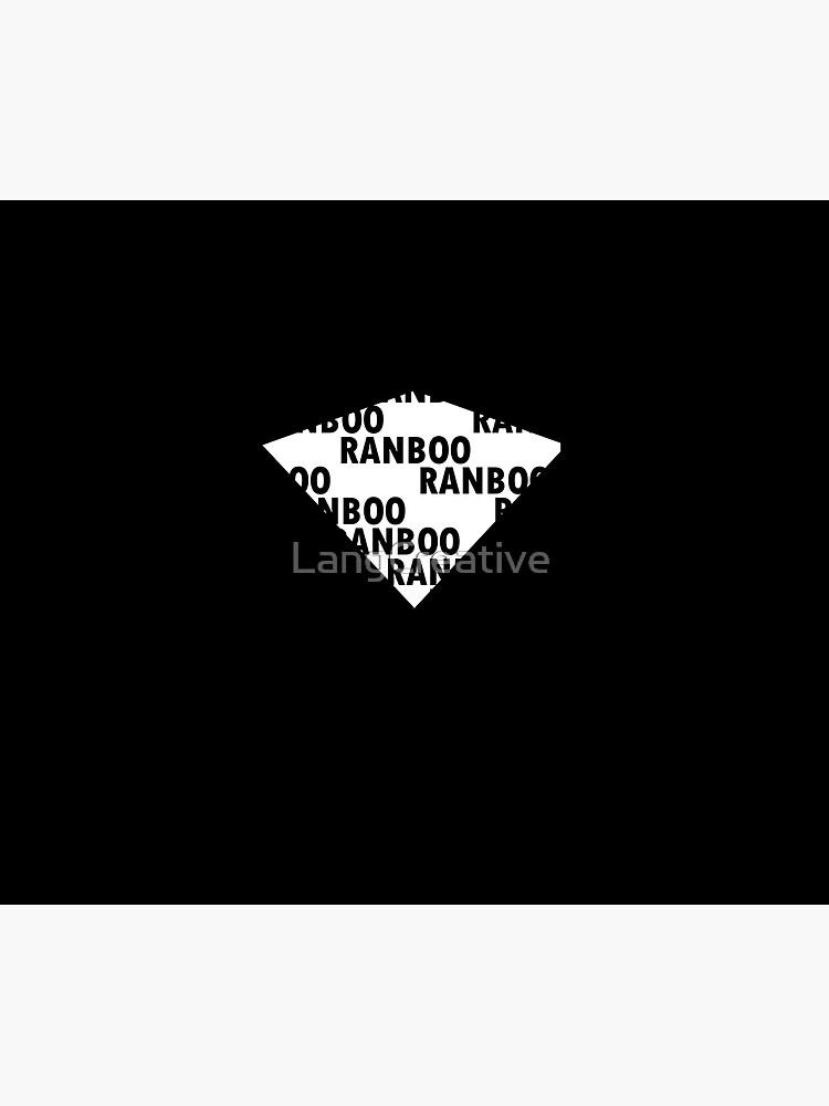 flat750x075f pad750x1000f8f8f8 81 - Ranboo Store