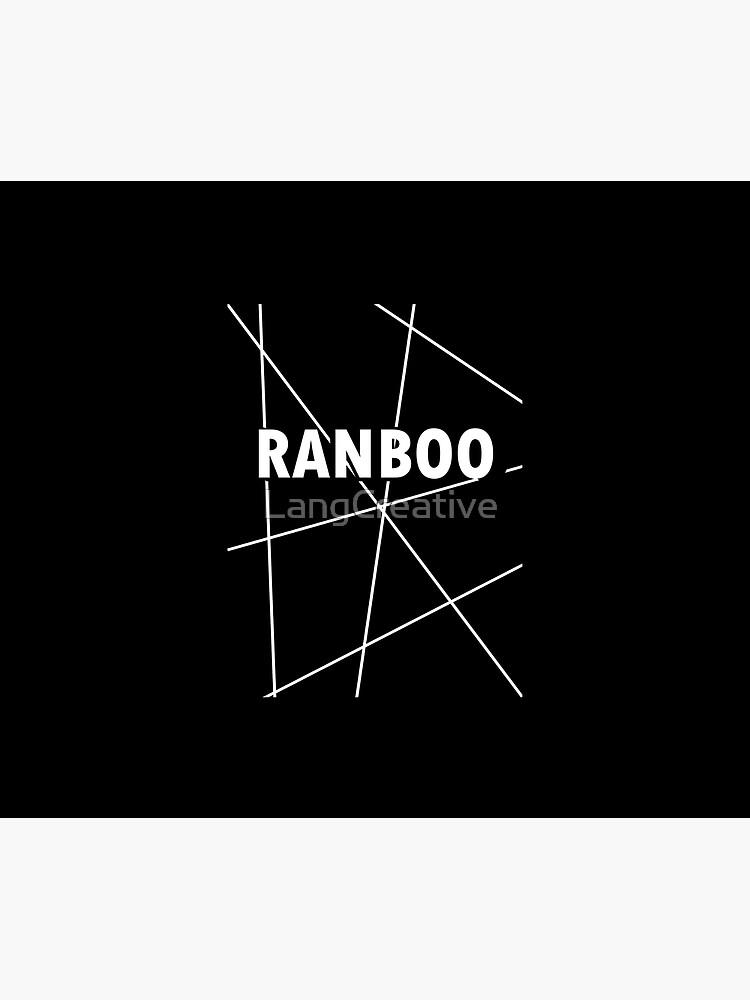 flat750x075f pad750x1000f8f8f8 83 - Ranboo Store