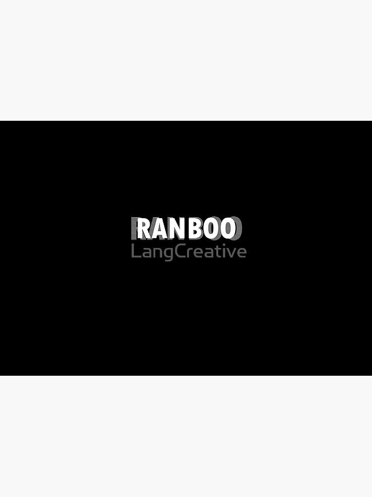 flat750x075f pad750x1000f8f8f8 94 - Ranboo Store