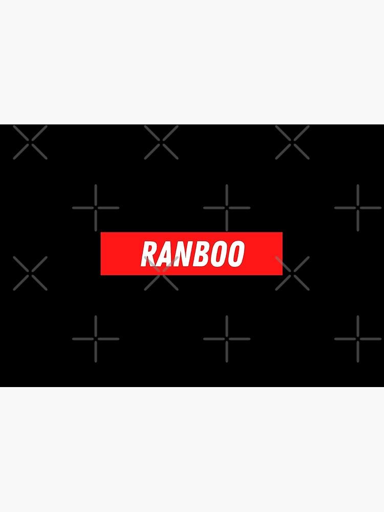 flat750x075f pad750x1000f8f8f8.u3 1 - Ranboo Store