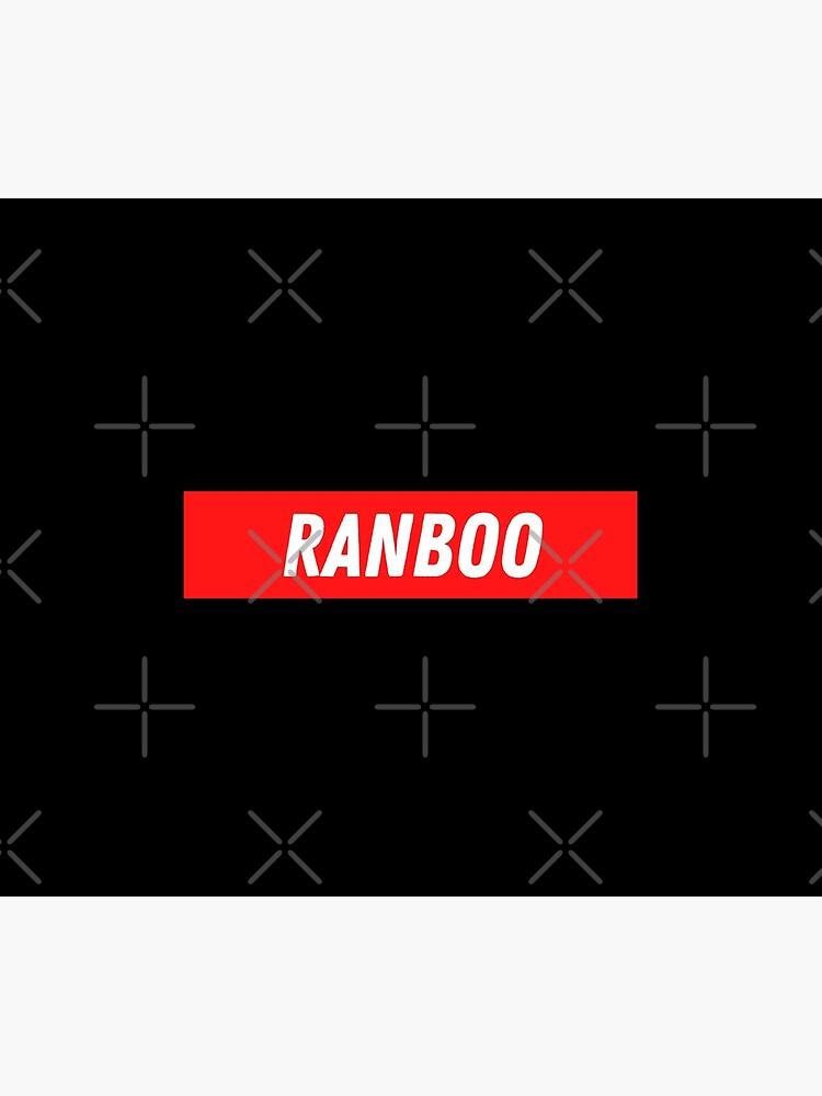 flat750x075f - Ranboo Store