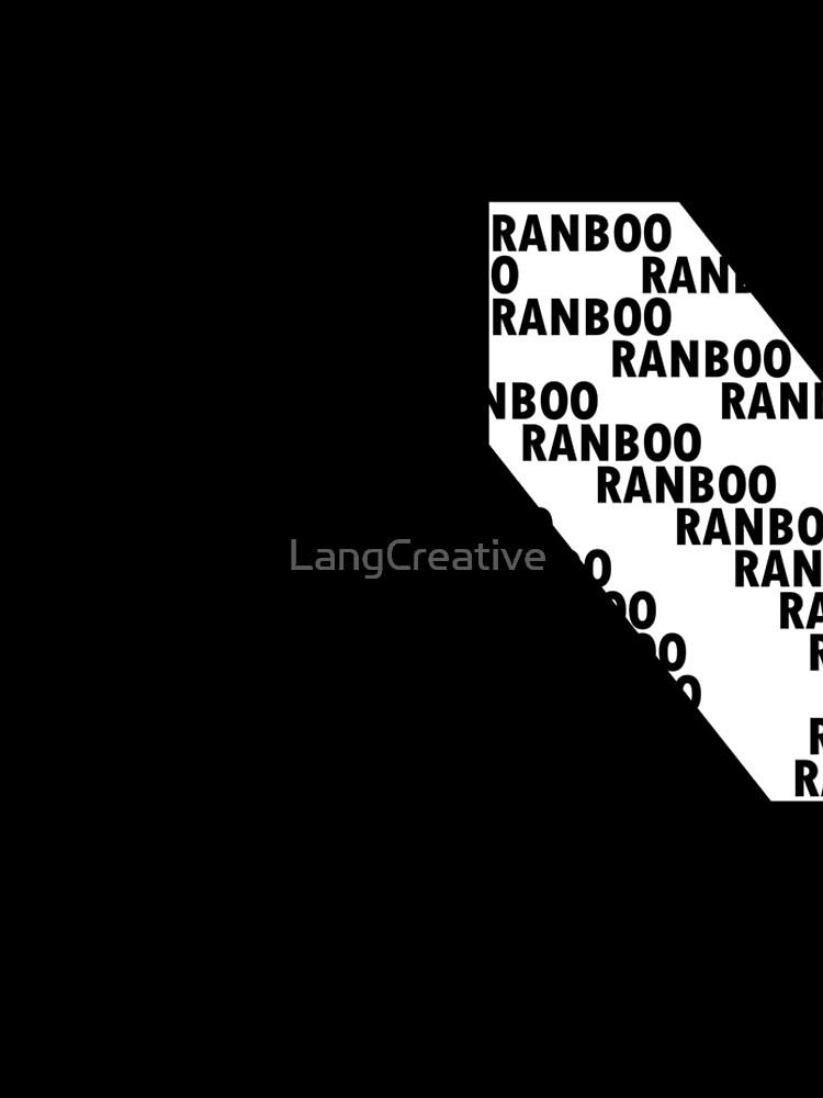 flat750x1000075t 27 - Ranboo Store