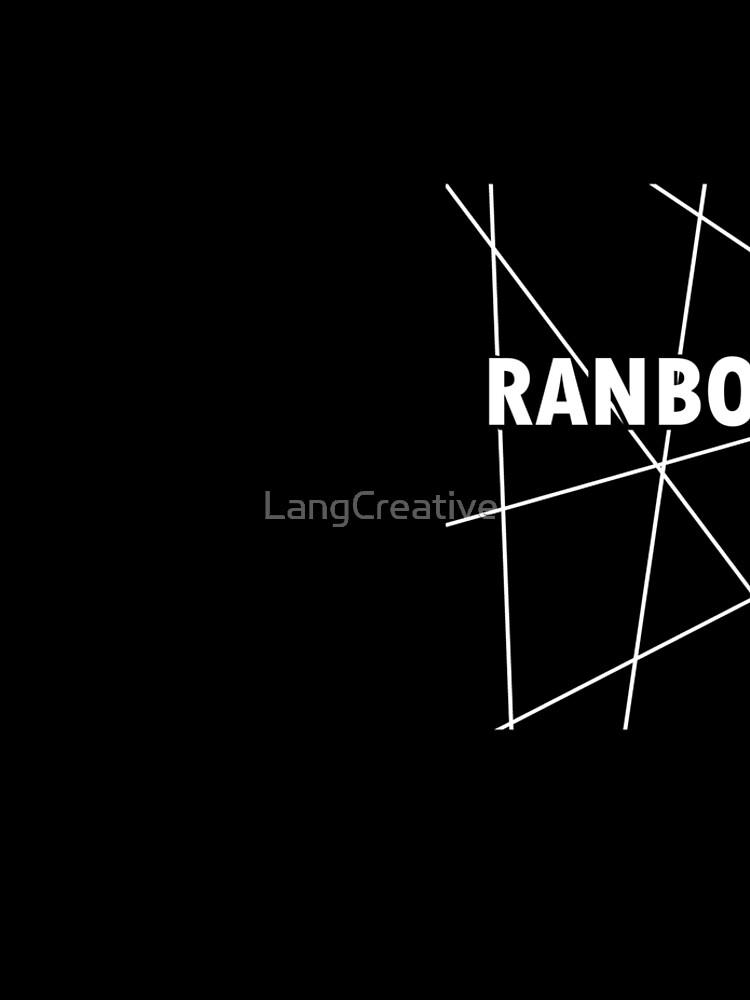 flat750x1000075t 31 - Ranboo Store