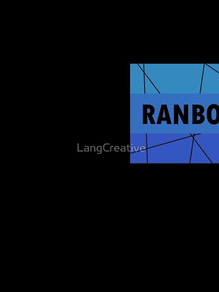 flat750x1000075t 49 - Ranboo Store