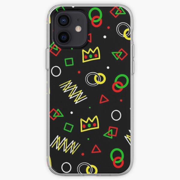 icriphone 12 softbackax600 pad600x600f8f8f8 11 - Ranboo Store