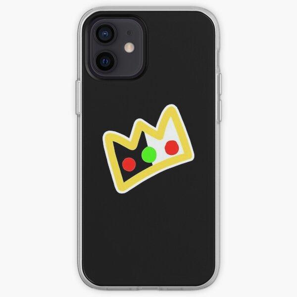 icriphone 12 softbackax600 pad600x600f8f8f8 13 - Ranboo Store