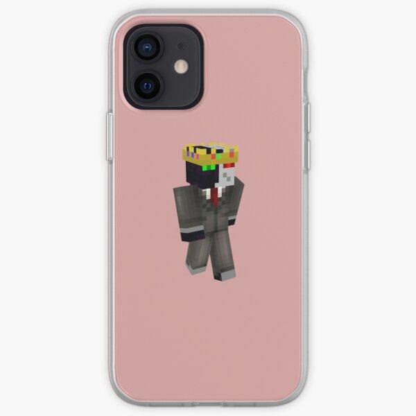 icriphone 12 softbackax600 pad600x600f8f8f8 14 - Ranboo Store
