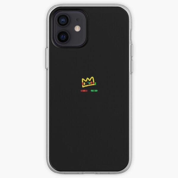 icriphone 12 softbackax600 pad600x600f8f8f8 15 - Ranboo Store