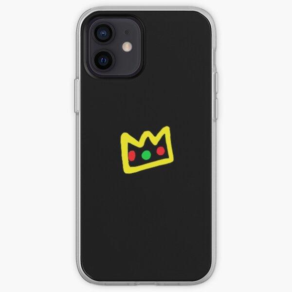 icriphone 12 softbackax600 pad600x600f8f8f8 16 - Ranboo Store