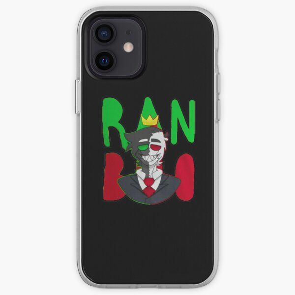 icriphone 12 softbackax600 pad600x600f8f8f8 18 - Ranboo Store