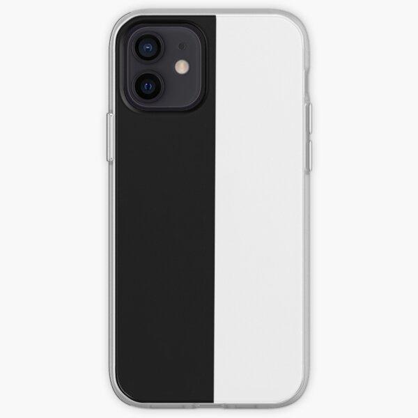 icriphone 12 softbackax600 pad600x600f8f8f8 22 - Ranboo Store