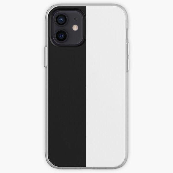 icriphone 12 softbackax600 pad600x600f8f8f8 5 - Ranboo Store
