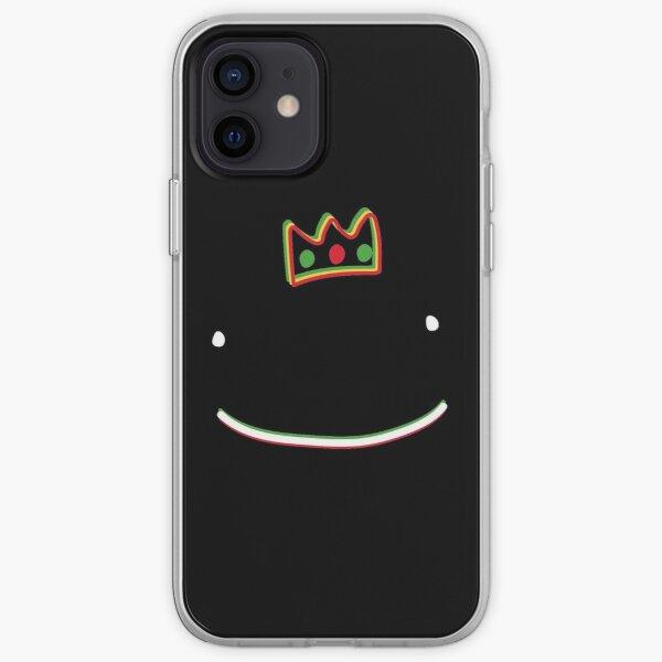 icriphone 12 softbackax600 pad600x600f8f8f8 7 - Ranboo Store