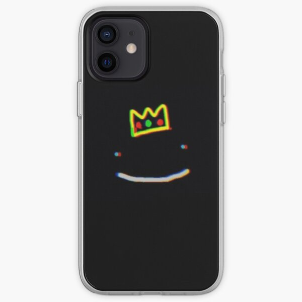 icriphone 12 softbackax600 - Ranboo Store