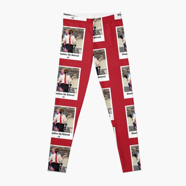 leggingsmx540front pad600x600f8f8f8 19 - Ranboo Store