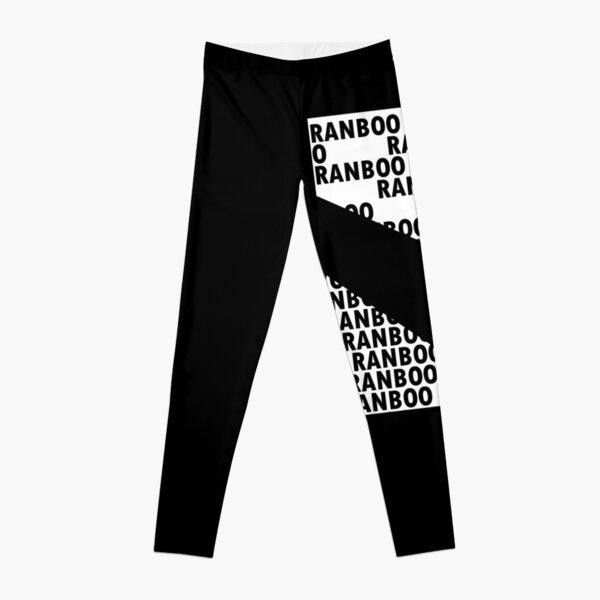leggingsmx540front pad600x600f8f8f8 2 - Ranboo Store