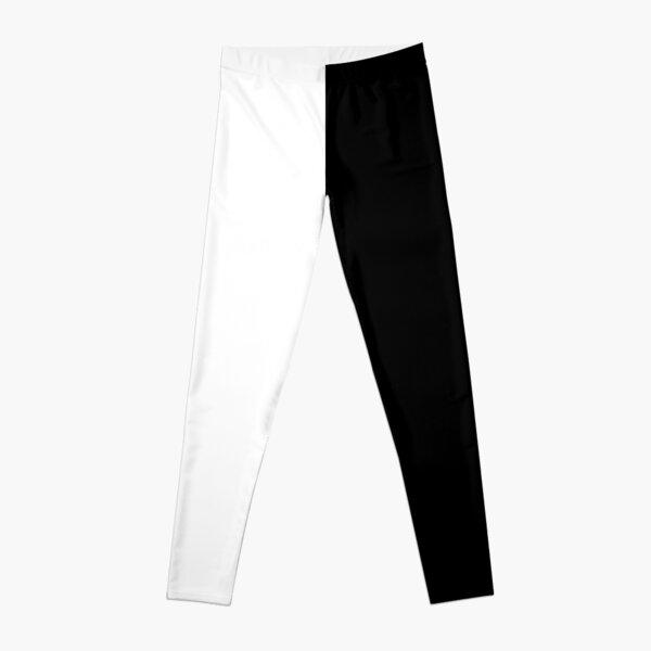 leggingsmx540front pad600x600f8f8f8 4 - Ranboo Store