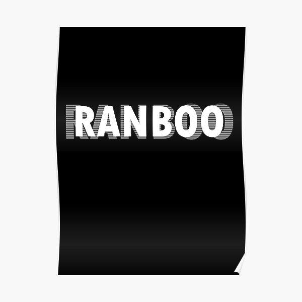 poster504x498f8f8f8 pad600x600f8f8f8 15 - Ranboo Store