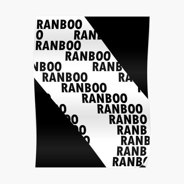 poster504x498f8f8f8 pad600x600f8f8f8 19 - Ranboo Store