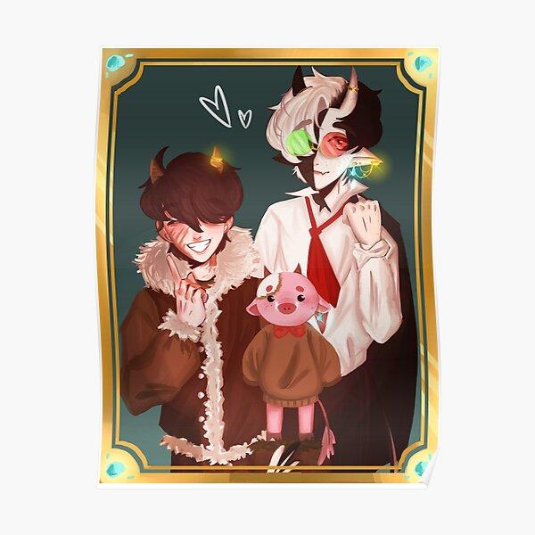 poster504x498f8f8f8 pad600x600f8f8f8 7 - Ranboo Store