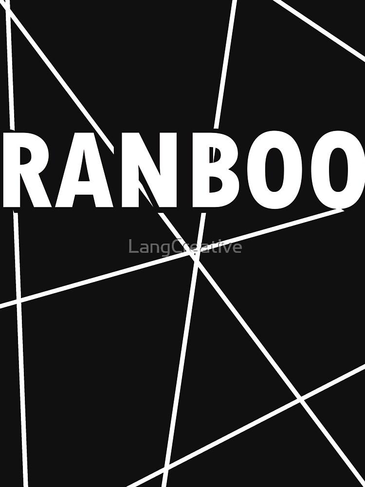 raf750x1000075t10101001c5ca27c6 15 - Ranboo Store