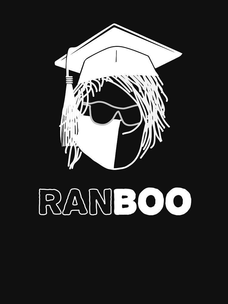 raf750x1000075t10101001c5ca27c6 29 - Ranboo Store