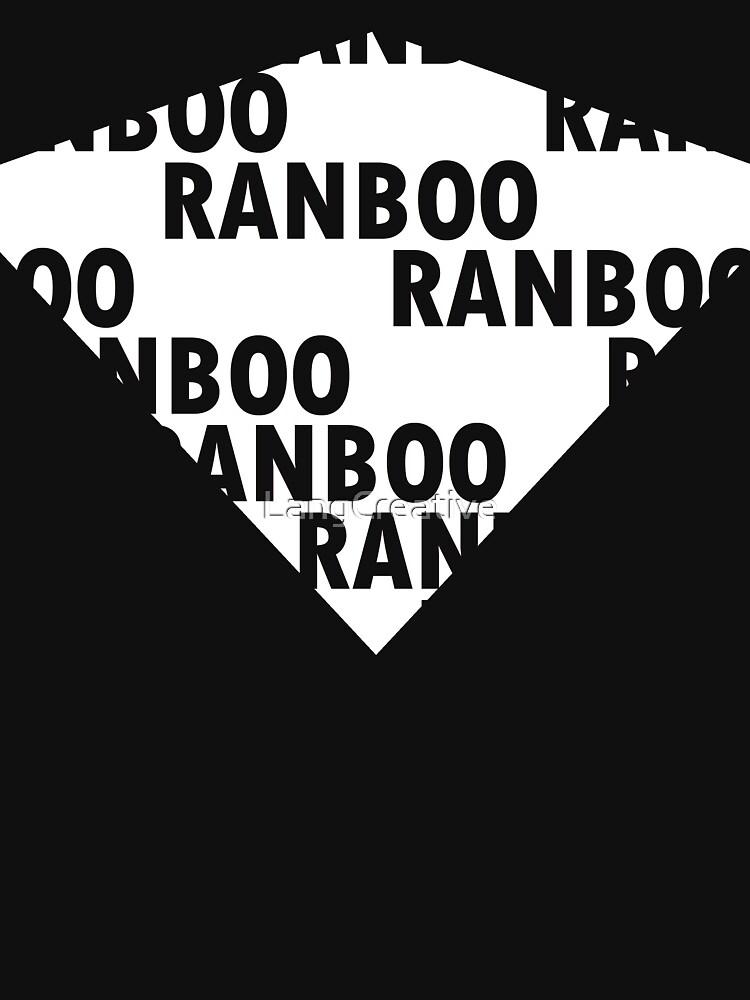 raf750x1000075t10101001c5ca27c6 33 - Ranboo Store