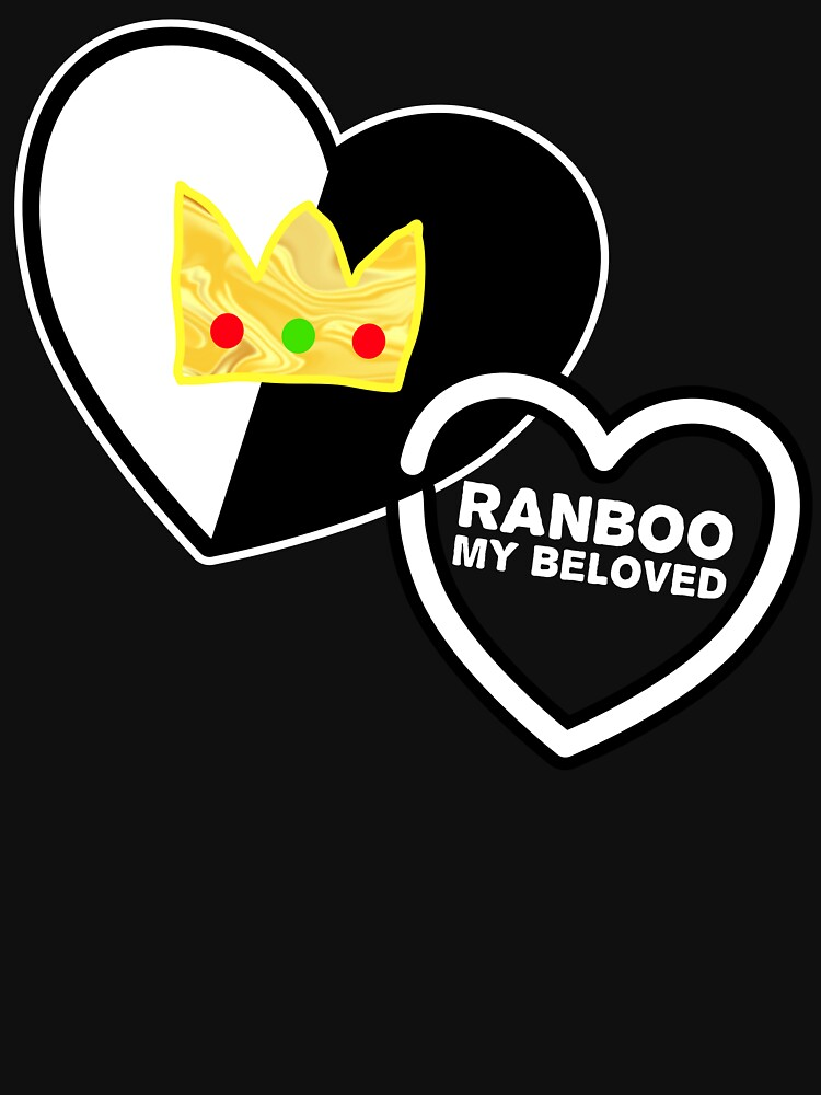 raf750x1000075t10101001c5ca27c6 6 - Ranboo Store