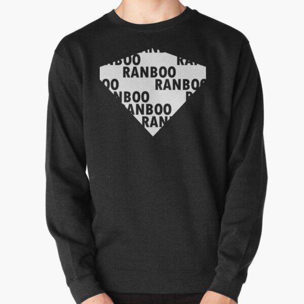 rasweatshirtx180010101001c5ca27c6front c281327600600 bgf8f8f8 17 - Ranboo Store